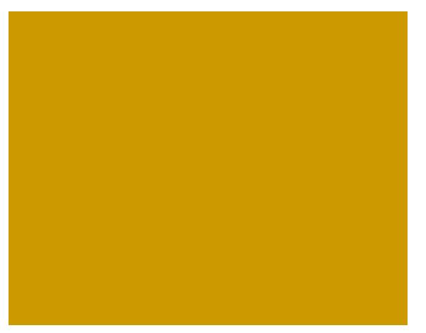 Yama Zakura Sushi – Sushi bar & Fusion Cuisine